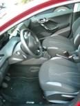 Peugeot 208 VTi 68 ch Active (6)