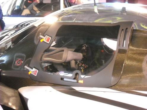 Peugeot 908 HYbrid4 (16)
