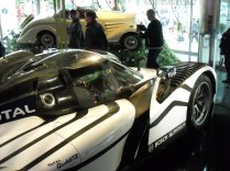 Peugeot 908 HYbrid4 (7)