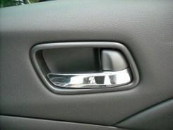 Portière Honda CR-V