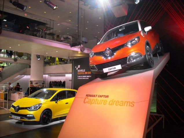 Renault Captur Atelier Renault (2)