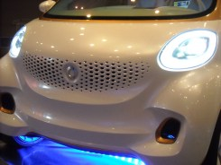 Smart Concept ForVision 2011 (13)