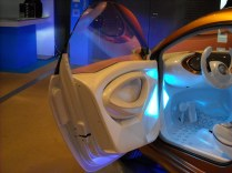 Smart Concept ForVision 2011 (14)