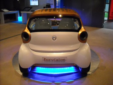 Smart Concept ForVision 2011 (29)