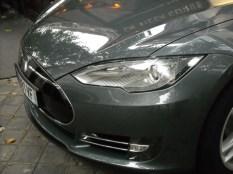 TESLA Model S Paris Septembre 2013 (39)