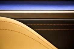 2015-Lexus-RC-interior-details
