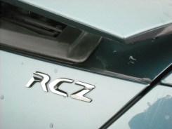 Aileron RCZ (4)
