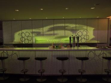Bar de l'Atelier (1)