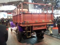 Camion Woseley (1)