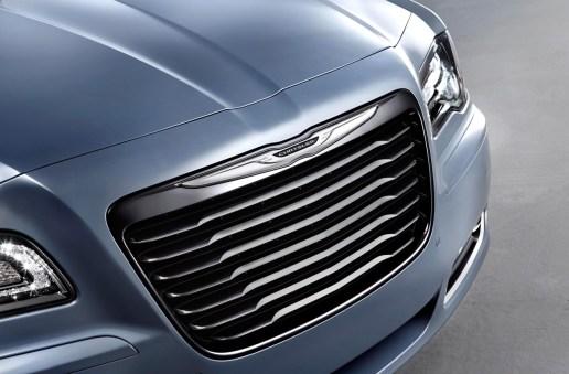 Chrysler-300 2015