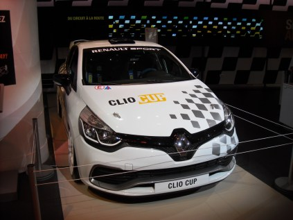 Clio Cup (1)