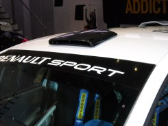 Clio Cup (11)