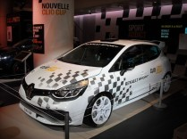 Clio Cup (6)