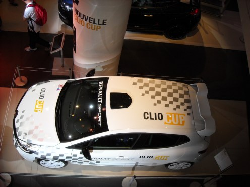 Clio Cup (8)