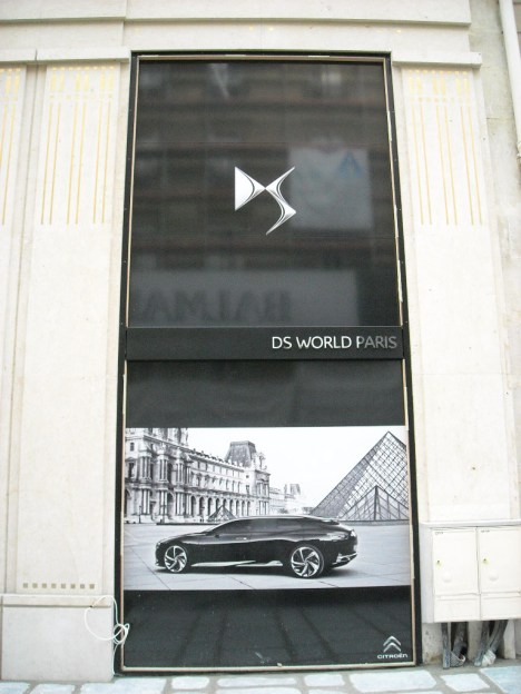 DS World Chantier Paris (3)