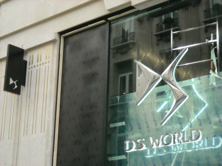 DS World Chantier Paris (4)
