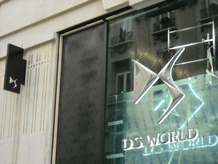 DS World Chantier Paris (4)