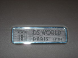 DS3 DS WORLD PARIS (24)