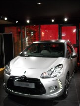 DS3 DS WORLD PARIS (30)