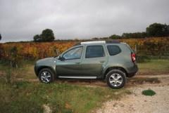 DUSTER Provence nov13 041