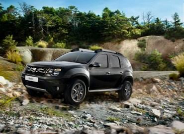 Dacia-Duster_2014