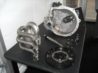 Eclaté_moteur 208 HYbrid FE (3)