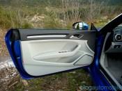 Essai-Audi-A3-Cabriolet-blogautomobile (10)