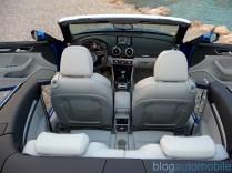Essai-Audi-A3-Cabriolet-blogautomobile (100)