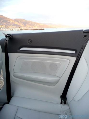 Essai-Audi-A3-Cabriolet-blogautomobile (104)