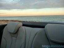 Essai-Audi-A3-Cabriolet-blogautomobile (106)