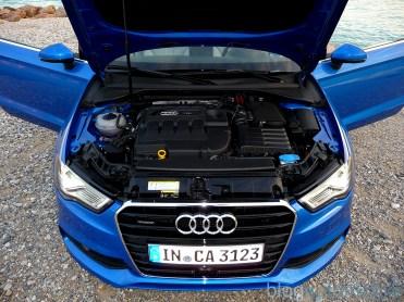 Essai-Audi-A3-Cabriolet-blogautomobile (108)