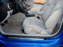 Essai-Audi-A3-Cabriolet-blogautomobile (113)