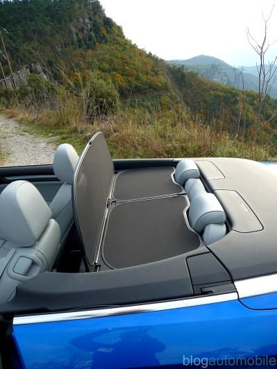 Essai-Audi-A3-Cabriolet-blogautomobile (12)