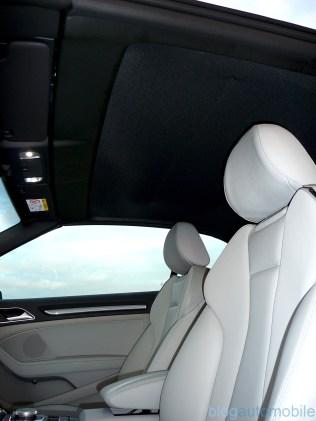 Essai-Audi-A3-Cabriolet-blogautomobile (125)