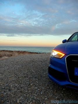 Essai-Audi-A3-Cabriolet-blogautomobile (131)