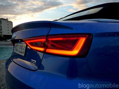 Essai-Audi-A3-Cabriolet-blogautomobile (133)