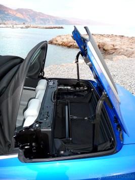 Essai-Audi-A3-Cabriolet-blogautomobile (140)