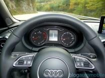 Essai-Audi-A3-Cabriolet-blogautomobile (24)