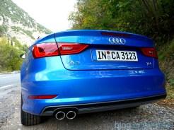 Essai-Audi-A3-Cabriolet-blogautomobile (28)