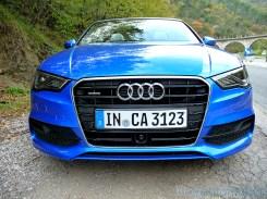 Essai-Audi-A3-Cabriolet-blogautomobile (31)