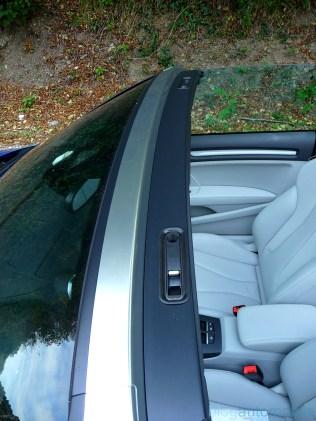 Essai-Audi-A3-Cabriolet-blogautomobile (41)