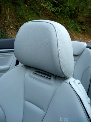 Essai-Audi-A3-Cabriolet-blogautomobile (42)