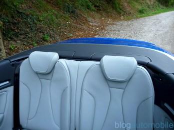 Essai-Audi-A3-Cabriolet-blogautomobile (43)