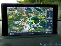 Essai-Audi-A3-Cabriolet-blogautomobile (44)