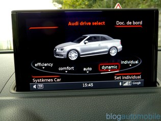 Essai-Audi-A3-Cabriolet-blogautomobile (46)