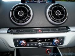 Essai-Audi-A3-Cabriolet-blogautomobile (65)