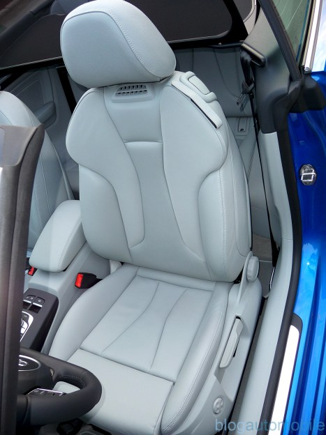 Essai-Audi-A3-Cabriolet-blogautomobile (74)
