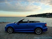 Essai-Audi-A3-Cabriolet-blogautomobile (82)