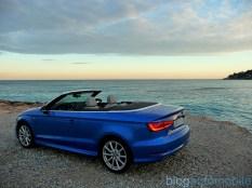 Essai-Audi-A3-Cabriolet-blogautomobile (83)