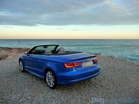 Essai-Audi-A3-Cabriolet-blogautomobile (84)